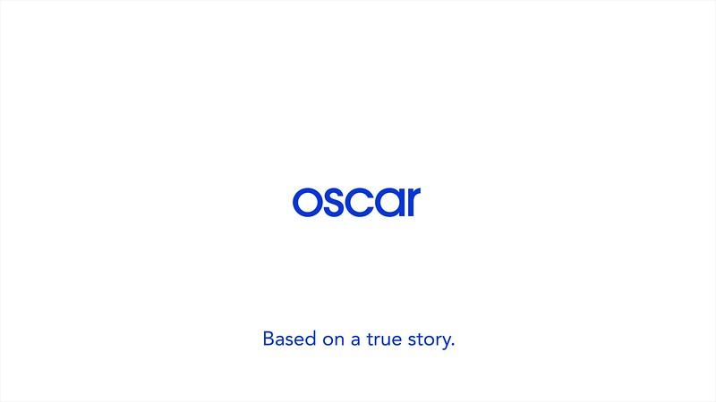 Oscar Healthcare