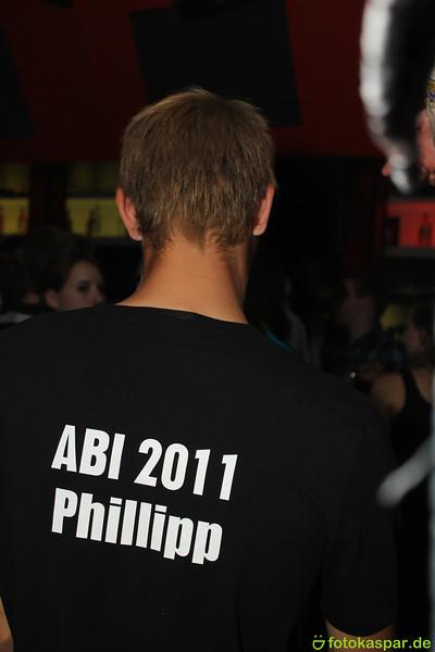 ABItendo-682.jpg
