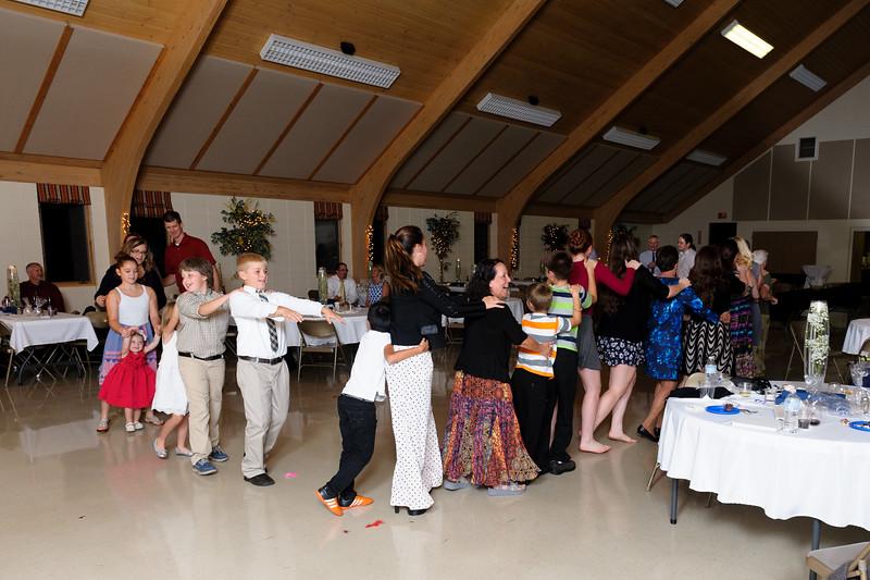 20161008 ABVM 100 Anniversary Banquet-5031.jpg