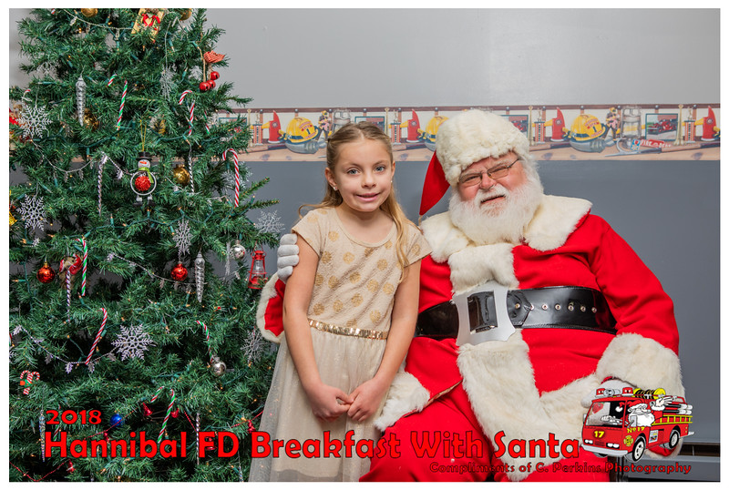 Hannibal Santa 2018-57.jpg