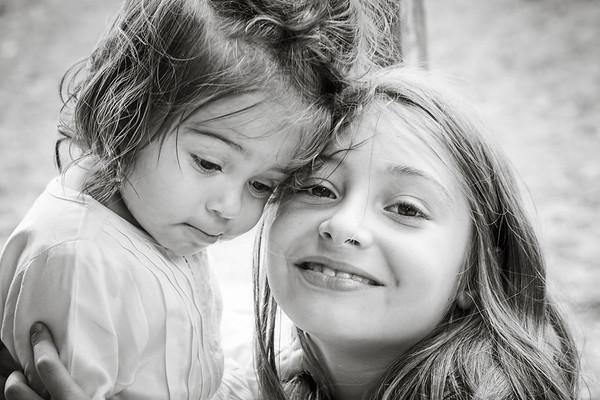 Ava & Alina