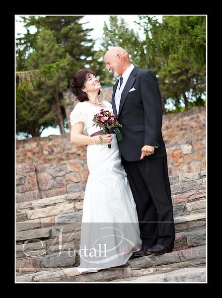 Nuttall Wedding 052.jpg