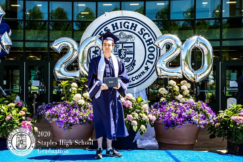 2020 SHS Graduation-0258.jpg