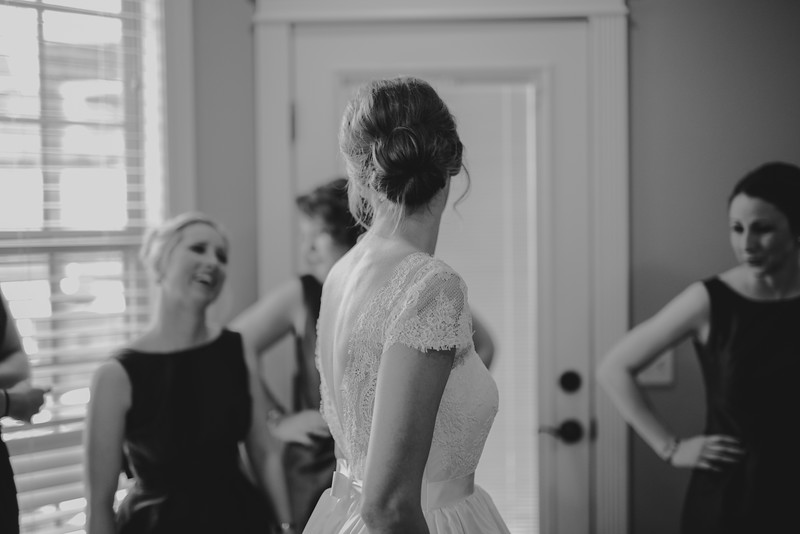 Amy+Andy_Wed-0078 (2).jpg
