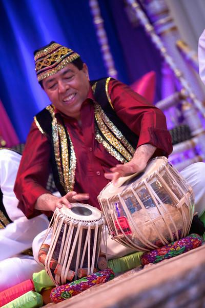 Le Cape Weddings - Indian Wedding - Day One Mehndi - Megan and Karthik  DII  191.jpg