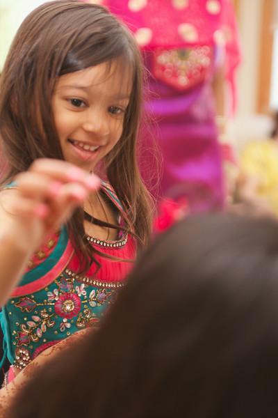Le Cape Weddings - Indian Wedding - Day One Mehndi - Megan and Karthik  DIII  44.jpg