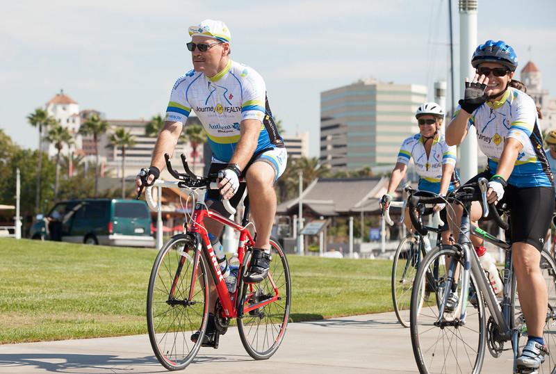 Journey For Health Tour-Long Beach-311.jpg