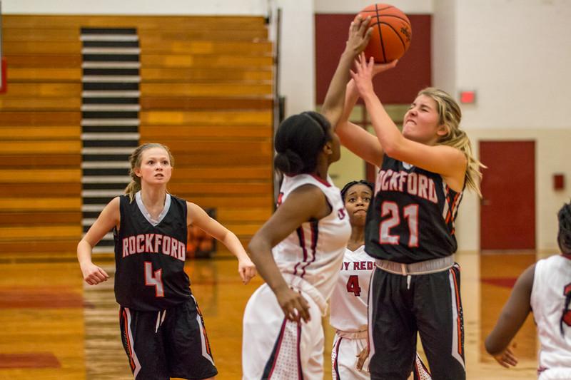 Rockford JV Basketball vs Muskegon 12.7.17-245.jpg