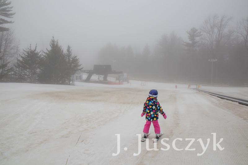 Jusczyk2021-3688.jpg