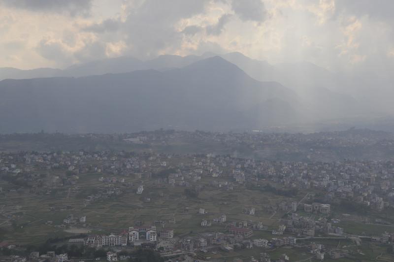 080515 2435 Nepal - Kathmandu - Flight from Moscow _E _I ~R ~L.JPG