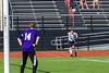 09-06-14_Wobun Soccer vs Wakefield_1083