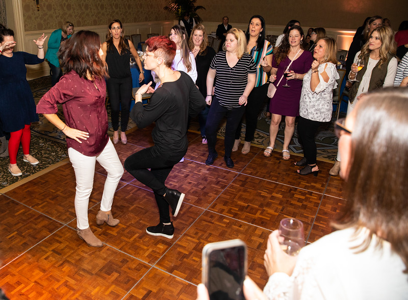 January 2019_Leadership Council_dance party-0988.jpg