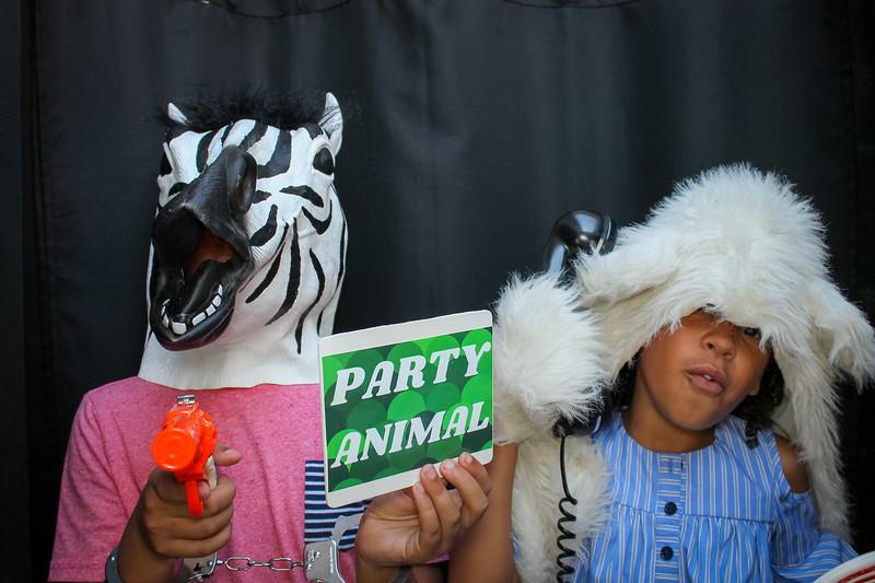 2019.02.09 - Nadia's Grad Party - Port Charlotte, FL