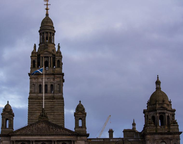 Scotland_Mar_2014-3.jpg