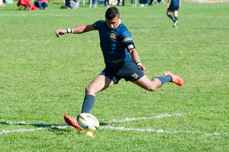 2015 Michigan Rugby vs. Ohio State -103.jpg
