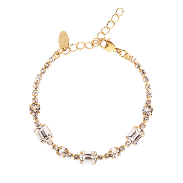 Corinna Bracelet Crystal.jpg