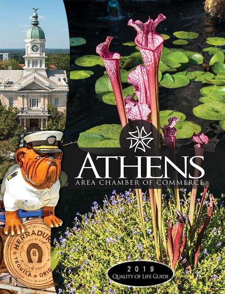 Athens NCG 2019 Cover (B2).jpg