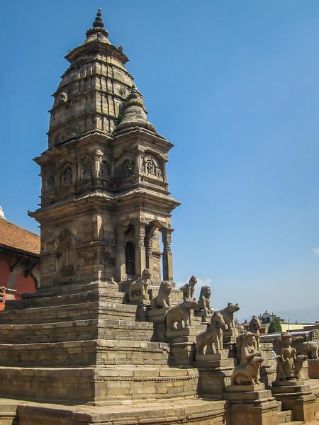 Bhaktapur 009.jpg
