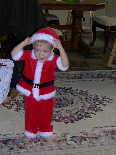 11-26-2005 Chris - Michael - Santa Suits 014.jpg
