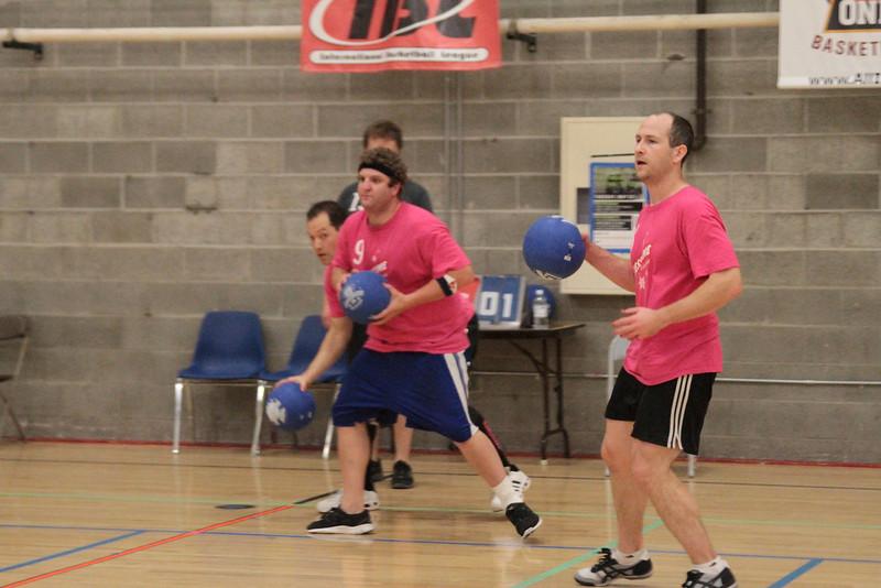 Recesstime_Portland_Dodgeball_20120602_0257.JPG