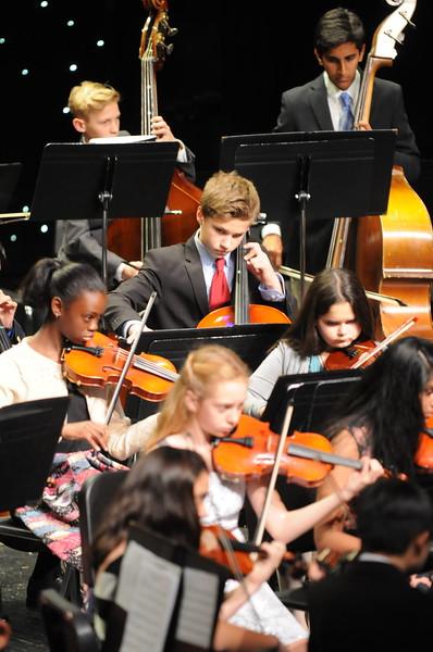 2016_12_18_OrchestraConcert17.JPG