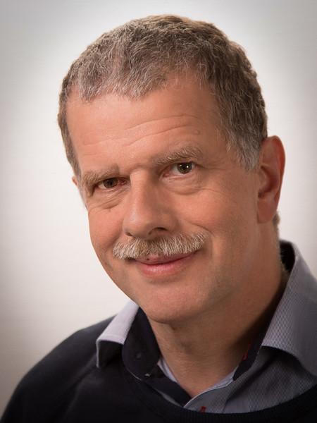 Michael Krøll Eriksen.jpg