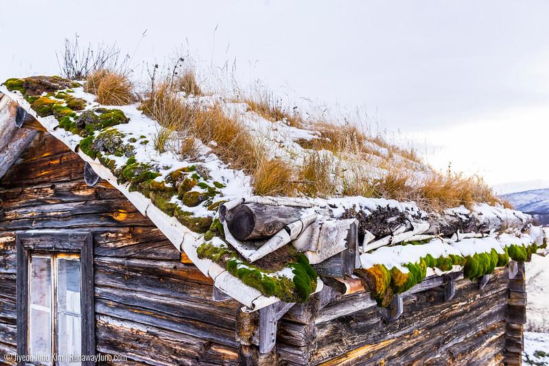 Nov.12_Utsjoki-6106355.jpg