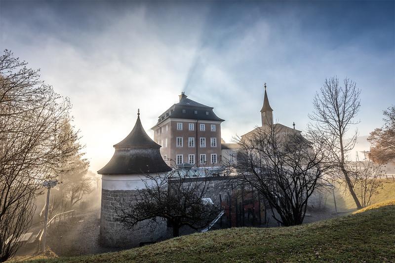 2020-11-24_Wallersee Nebel004-HDR_web.jpg