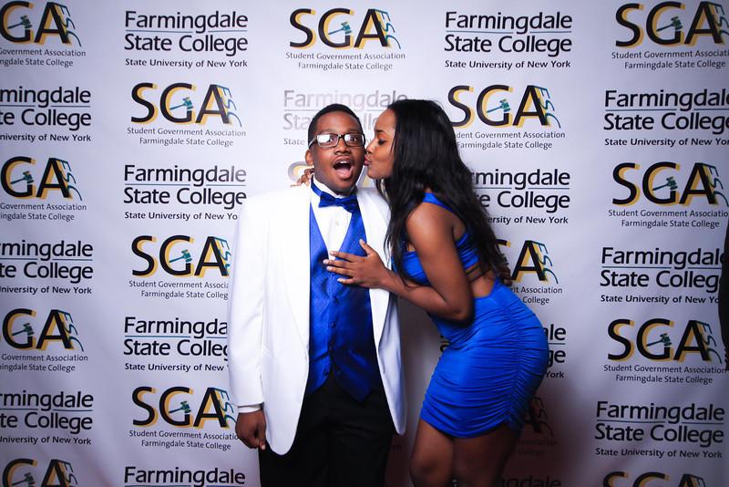 Farmingdale SGA-203.jpg