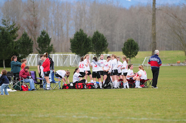 Skagit storm March 1 2009 GU15
