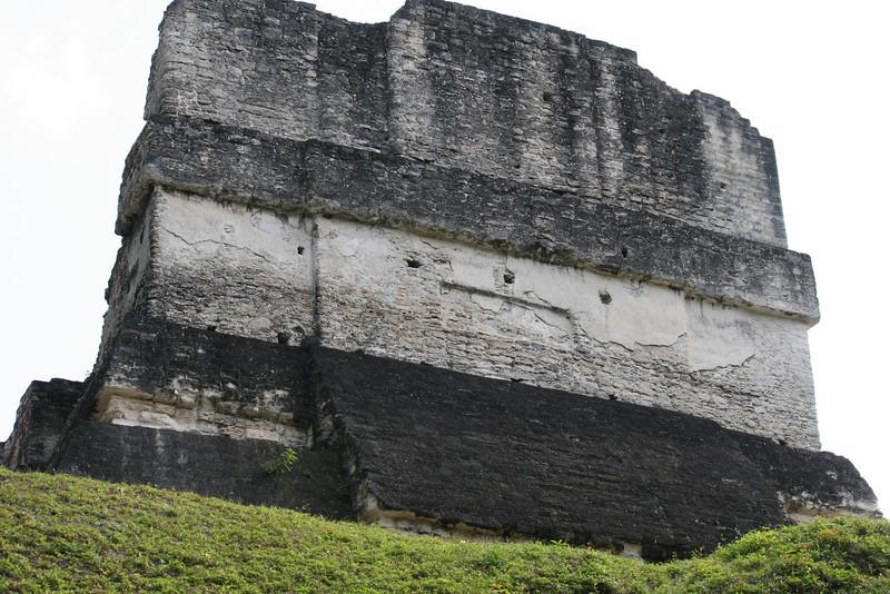 Guatemala Tikal 0 121.JPG