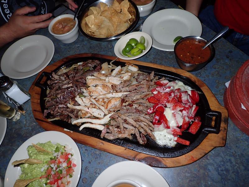 Monterrey3180316_212813_147.jpg