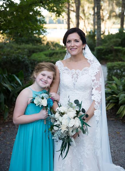 Dawson Wedding596.jpg