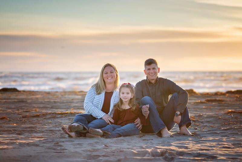 Jacoby Family 2018_27.jpg