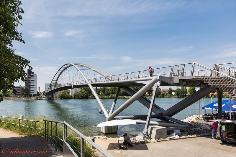 2017-05-31 Dreilaendereck + Rheinhafen Basel -7988.jpg