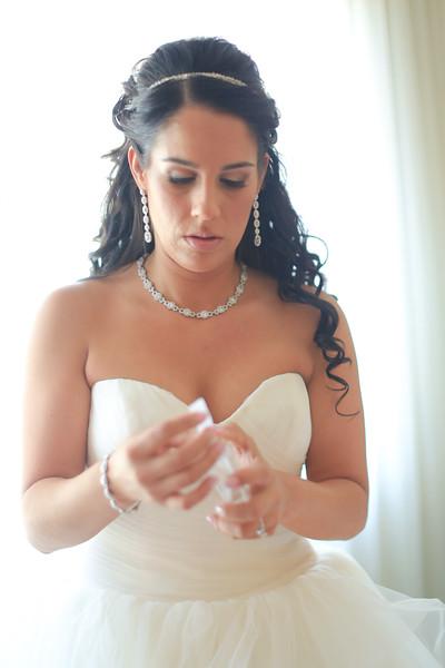140_bride_ReadyToGoPRODUCTIONS.com_New York_New Jersey_Wedding_Photographer_J+P (145).jpg