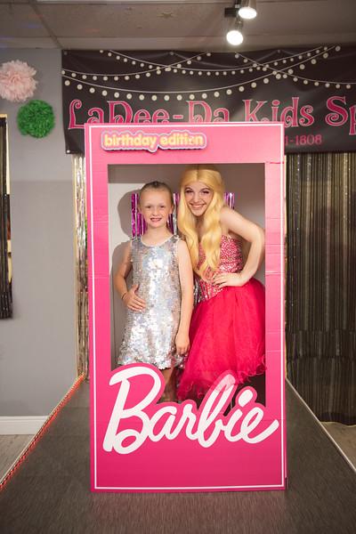 2020-0104-delaney-barbie-party-140.jpg