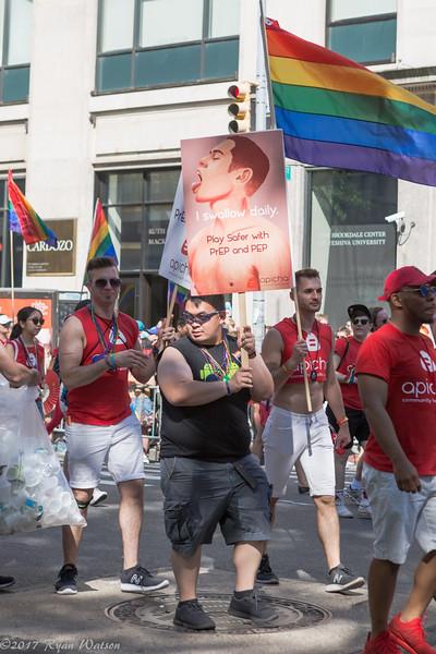 2017 NYC Pride Parade-59.jpg