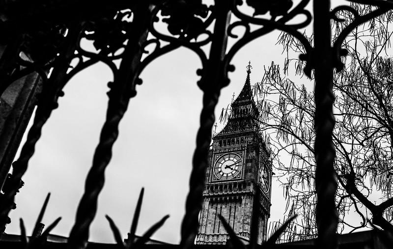 London 2017-6198-Silver.jpg