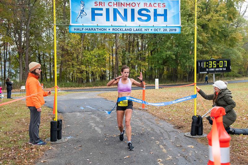 20191020_Half-Marathon Rockland Lake Park_219.jpg