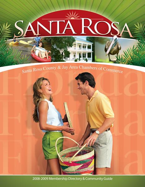 Santa Rosa NCG 2008 Cover (2).jpg