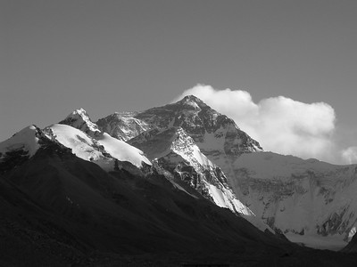 Nepal-Tibet 4