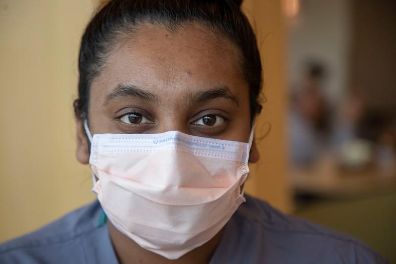 Dana-Laloo-Patient-Care.JPG