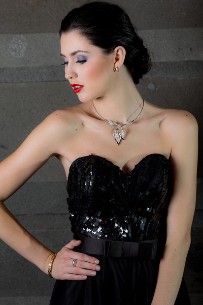 Jewelry-23088.jpg