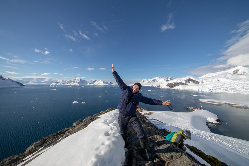 2019_01_Antarktis_04074.jpg