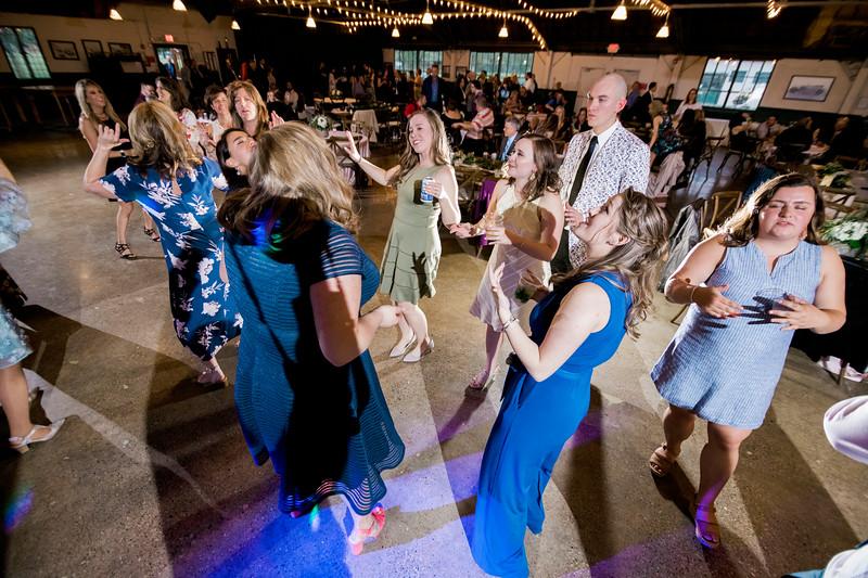 jamie-matt-wedding-at-packard-proving-grounds-intrigue-photography--694.jpg