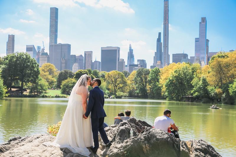 Central Park Wedding - Hannah & Eduardo-253.jpg