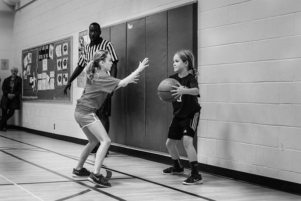 Basketball 12-13-14