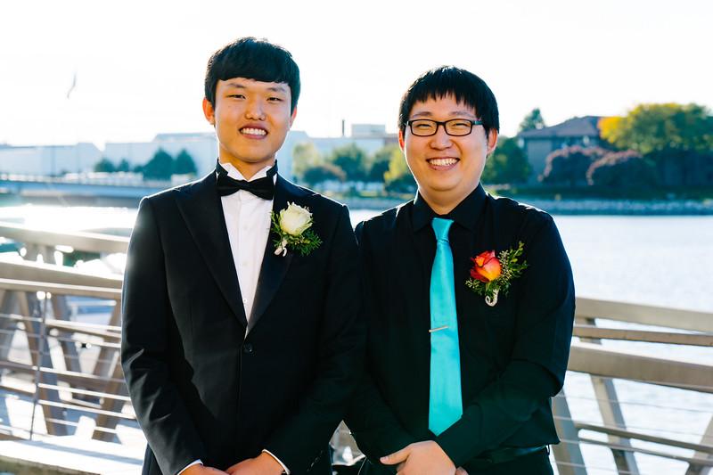 Maria + Jun Gu Wedding Portraits 096.jpg