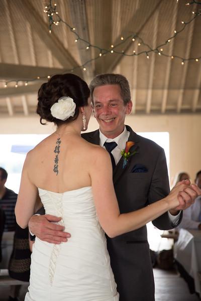 bap_schwarb-wedding_20140906153655PHP_0337